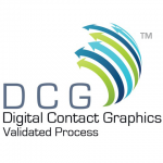 DCG_logoWithTM